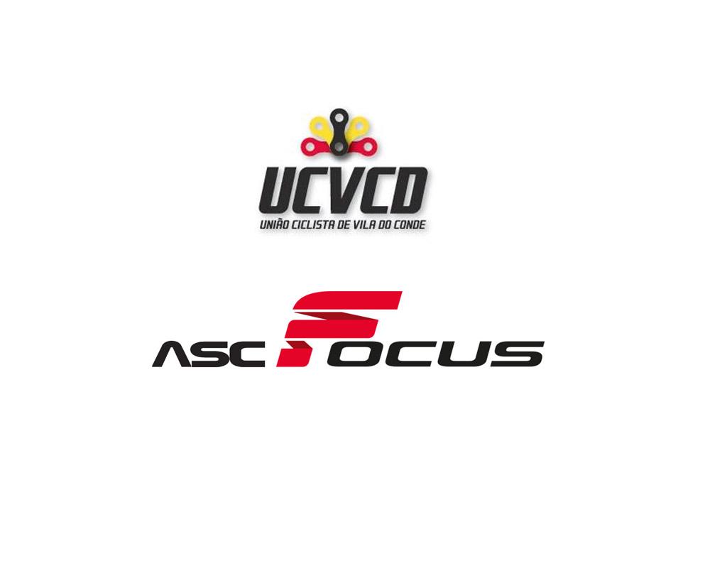 ascfocus