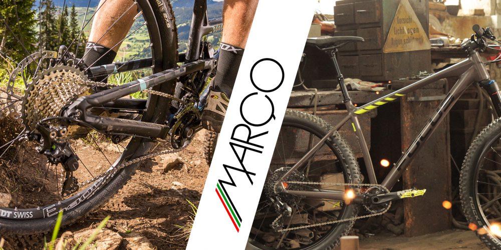 bikes-marco