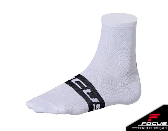 196017093-095_FOCUS_RC_Socks_10cm_l.jpg