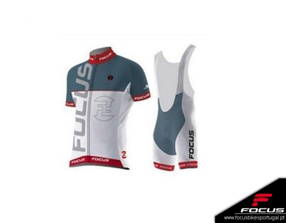 RACE JERSEY_BIBSHORT