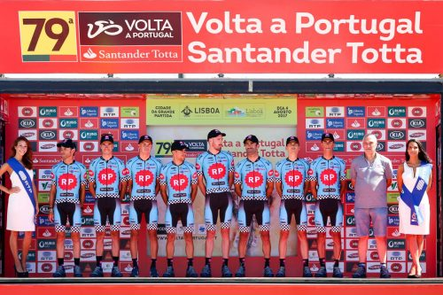 79ª Volta a Portugal
