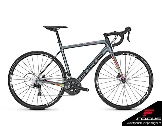 2018_28_di90_pro_grey_izalco-race-disc-105-eco-frame