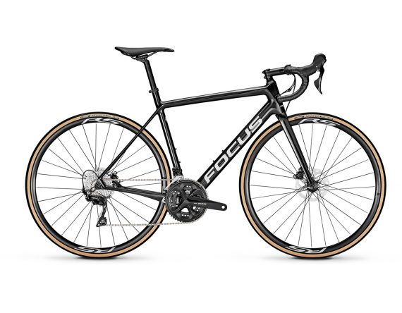 Izalco-Race-Disc-9-7-20