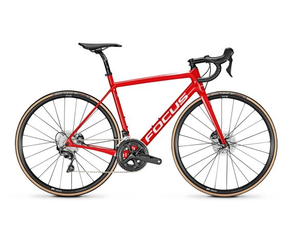 Izalco-Race-Disc-9-8-20