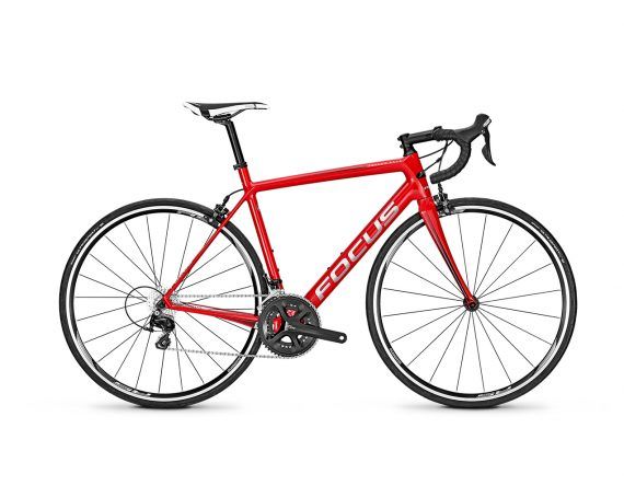 2018_28_di90_pro_red_izalco-race-105-eco-frame-c1