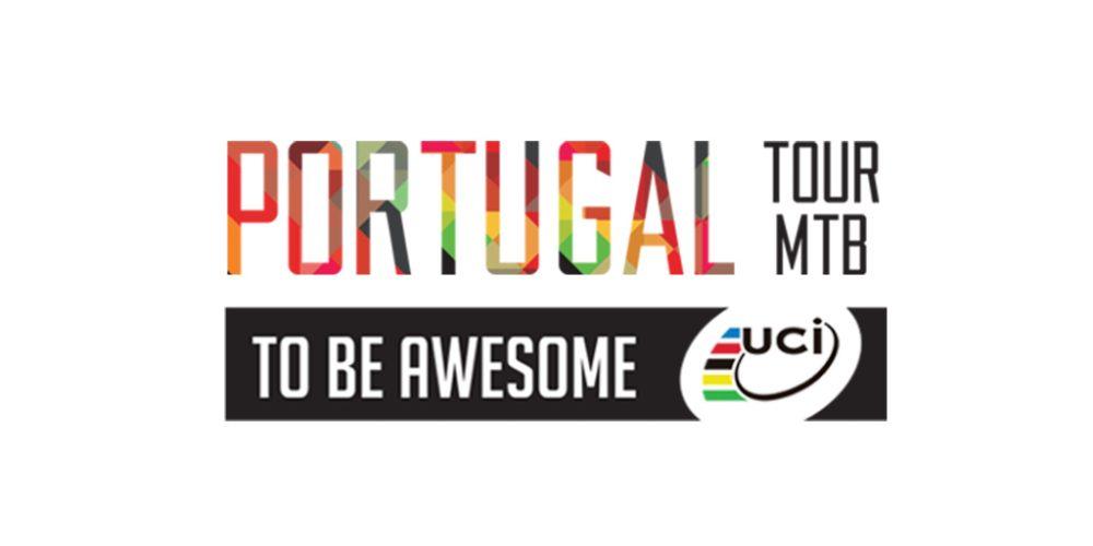 portugal mtb
